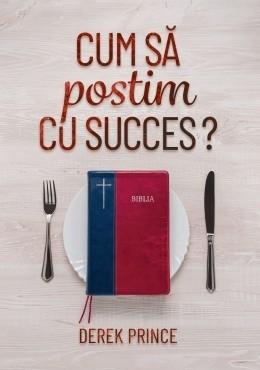Cum sa postim cu succes? 0