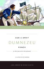 Cum a oprit Dumnezeu piratii (Vol.II) 0