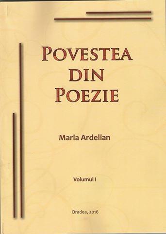 Povestea din poezie. Vol. 1 0