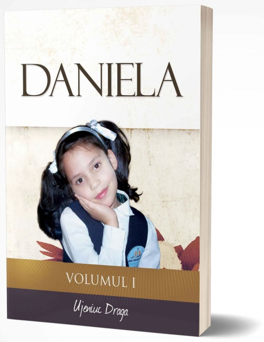 Daniela. Vol. 1 [0]