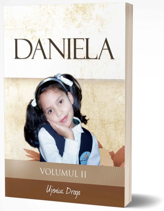 Daniela. Vol. 2 [0]