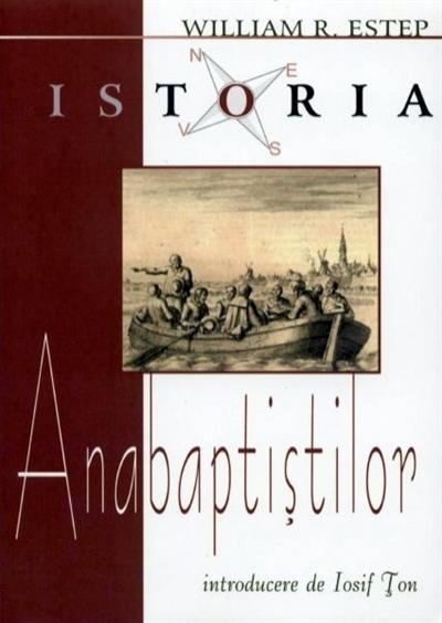 Istoria anabaptistilor 0