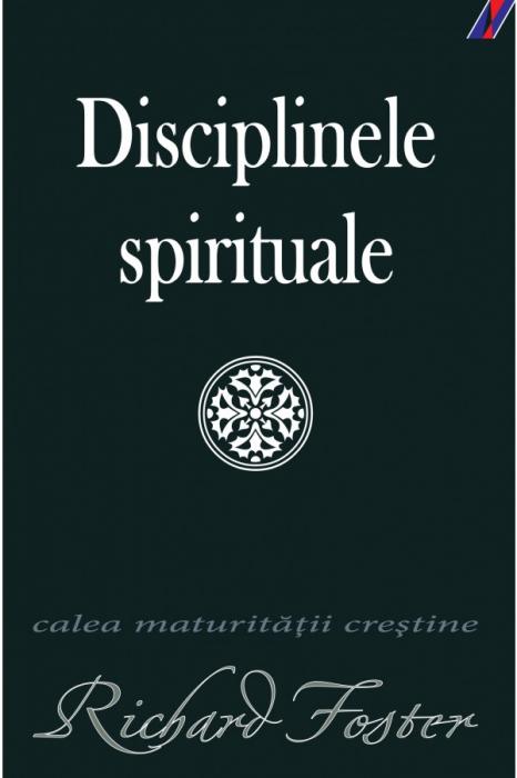 Disciplinele spirituale 0