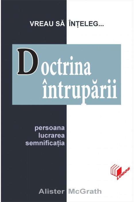Doctrina Intruparii. Persoana, lucrarea, semnificatia 0