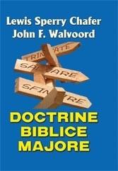 Doctrine biblice majore 0