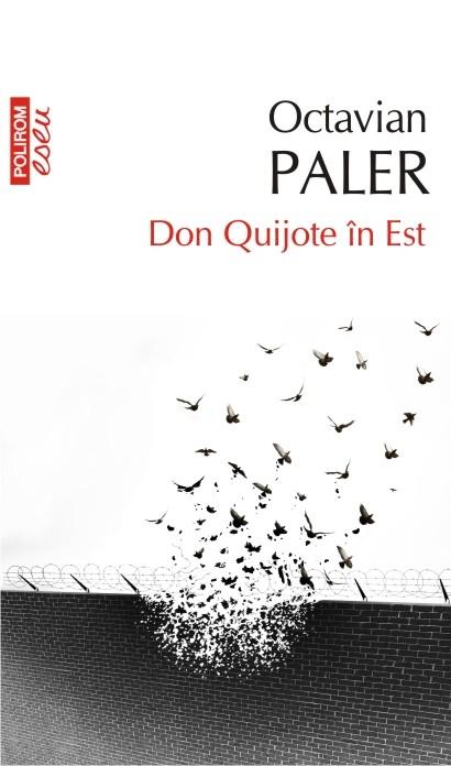 Don Quijote in Est 0