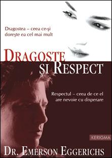 Dragoste si Respect 0
