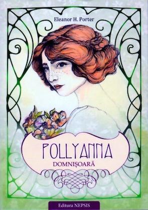 Pollyanna domnisoara 0