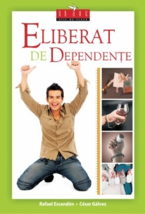Eliberat de dependente. Fata in fata cu drogurile, SIDA si alti dusmani ai societatii (carte + DVD) 0