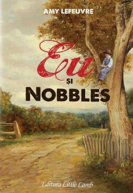 Eu si Nobbles 0