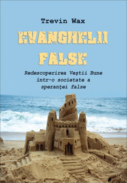 Evanghelii false 0