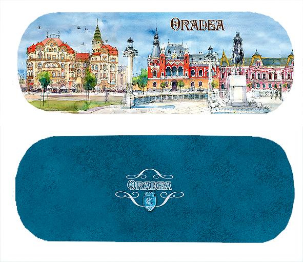 Toc ochelari Oradea 0