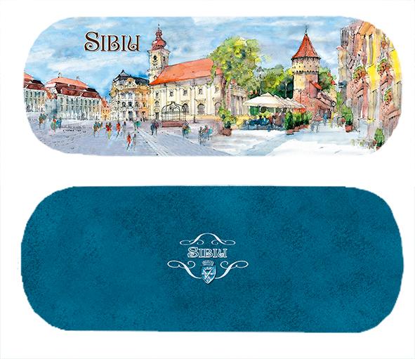 Toc ochelari Sibiu 0