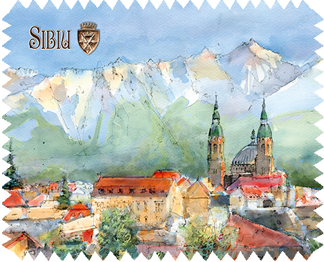 Toc ochelari Sibiu 1