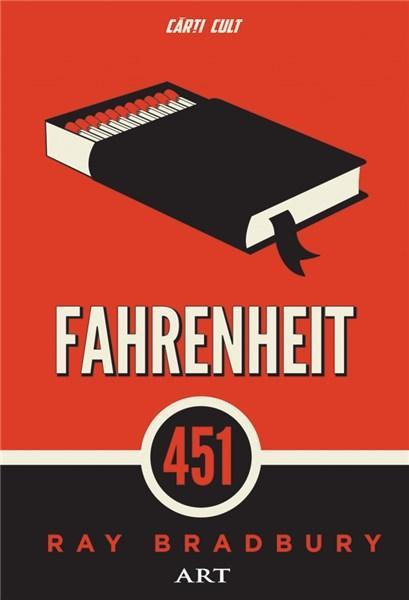 Fahrenheit 451 0