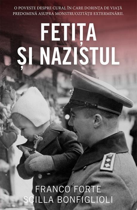 Fetita si nazistul 0