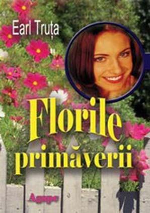 Florile primaverii 0