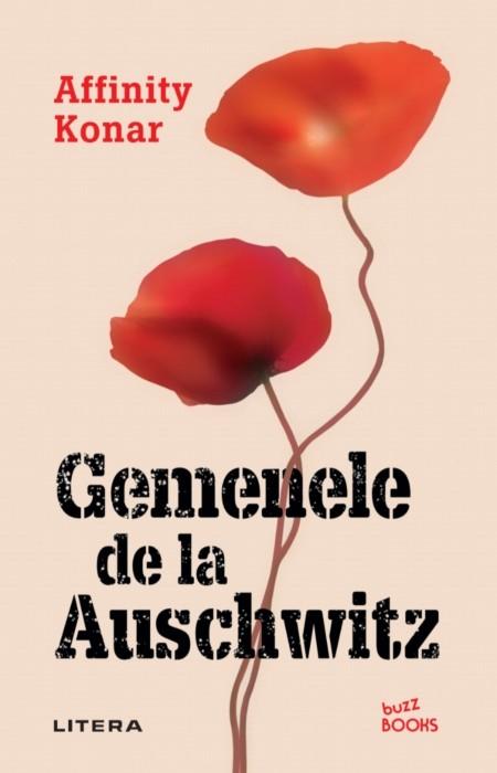 Gemenele de la Auschwitz 0