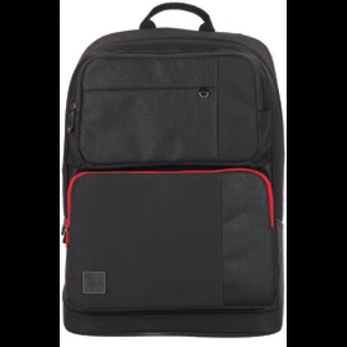 Ghiozdan ergonomic pentru laptop Tiger 81101A 6 0