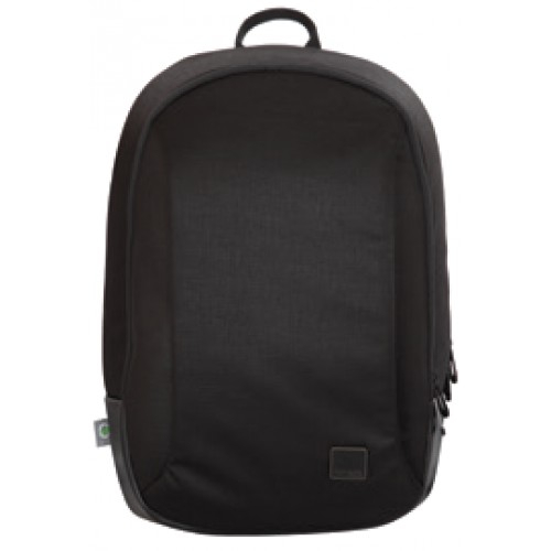 Ghiozdan ergonomic pentru laptop Tiger 81102B 6 0