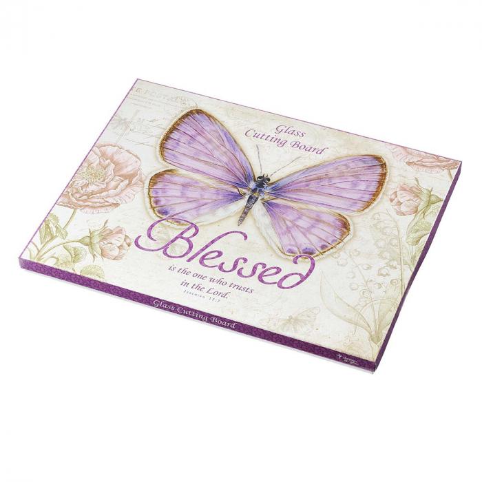 Blessed - 40 x 30 cm [2]