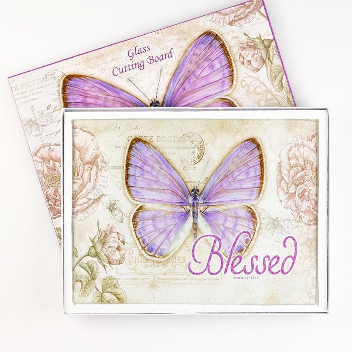 Blessed - 40 x 30 cm [4]
