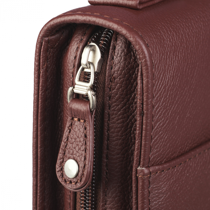 Grace - Full grain leather [4]