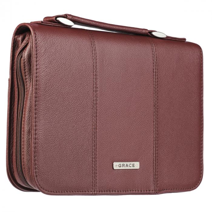 Grace - Full grain leather [3]