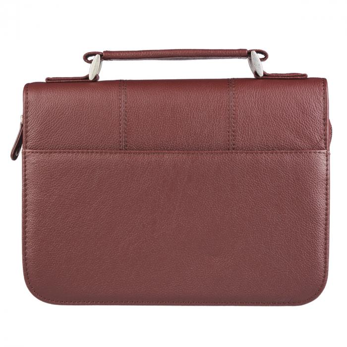 Grace - Full grain leather [1]
