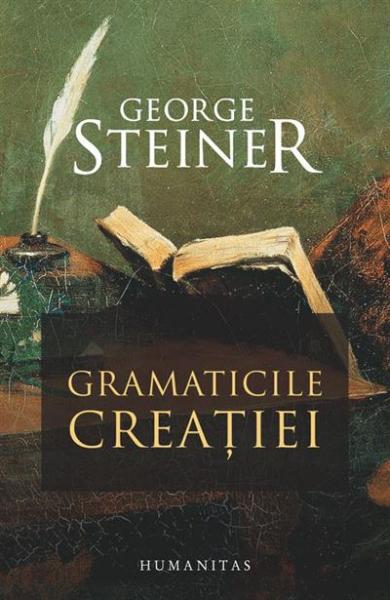 Gramaticile creatiei 0