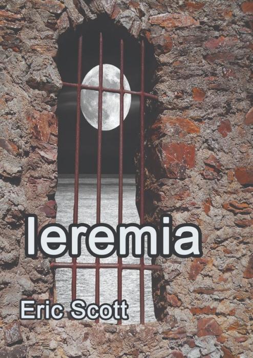Ieremia [0]