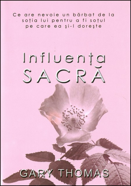 Influenta sacra 0