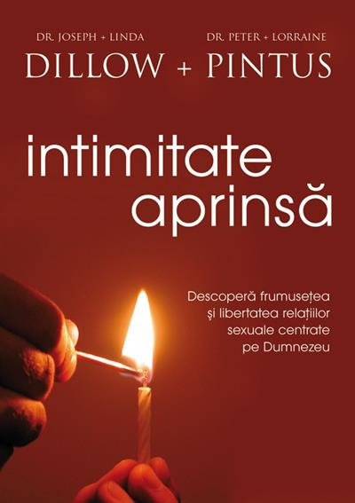 Intimitate aprinsa 0
