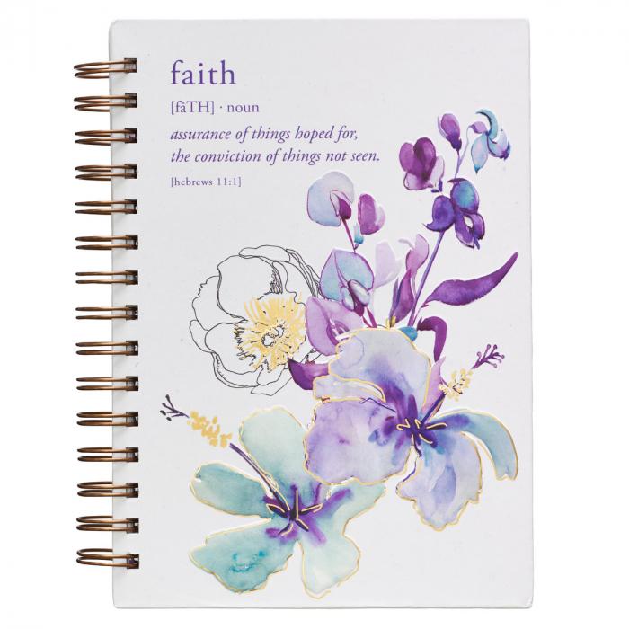Faith [1]