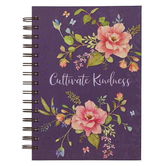 Cultivate kindness - Non-scripture [0]