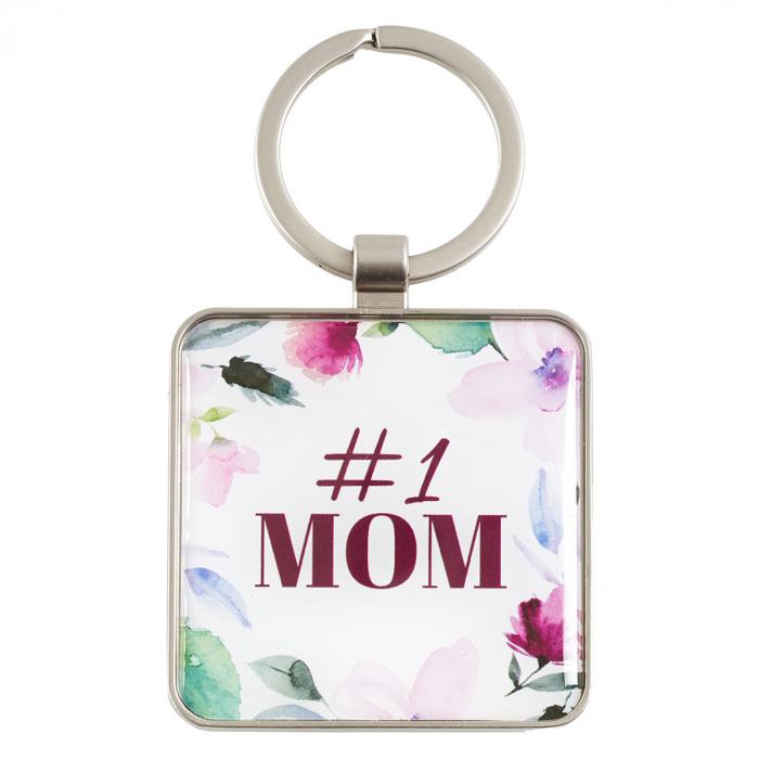 Nr 1 Mom [0]