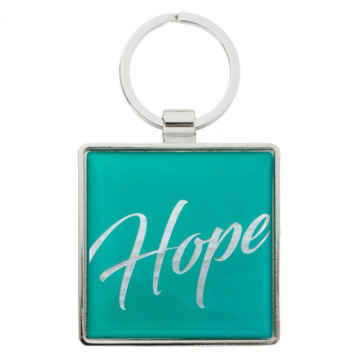 Hope [0]