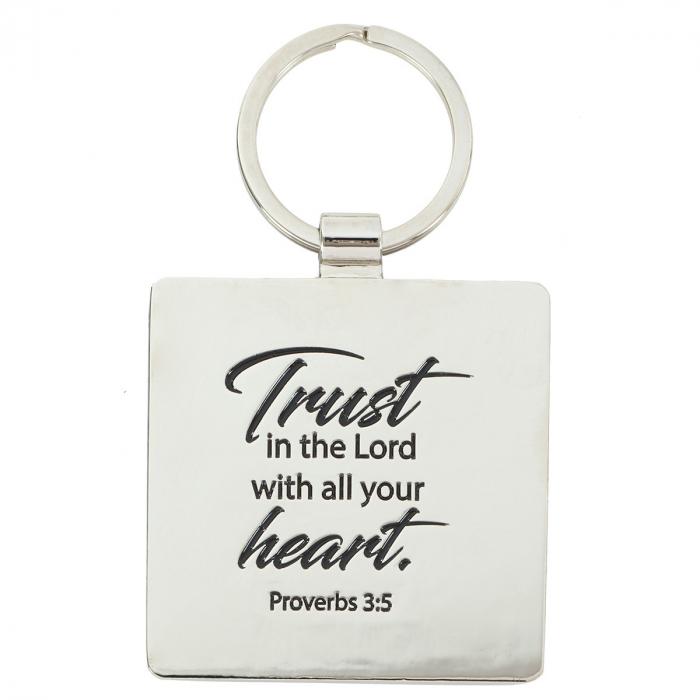 Trust [1]