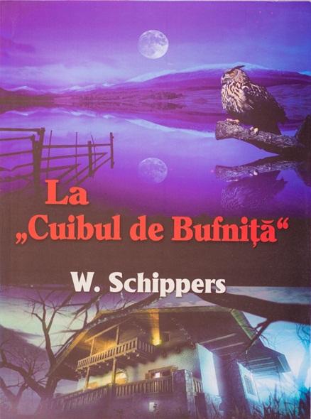 """La """"Cuibul de Bufnita"""" 0"""