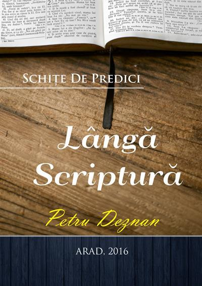 Langa Scriptura 0
