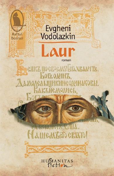Laur 0