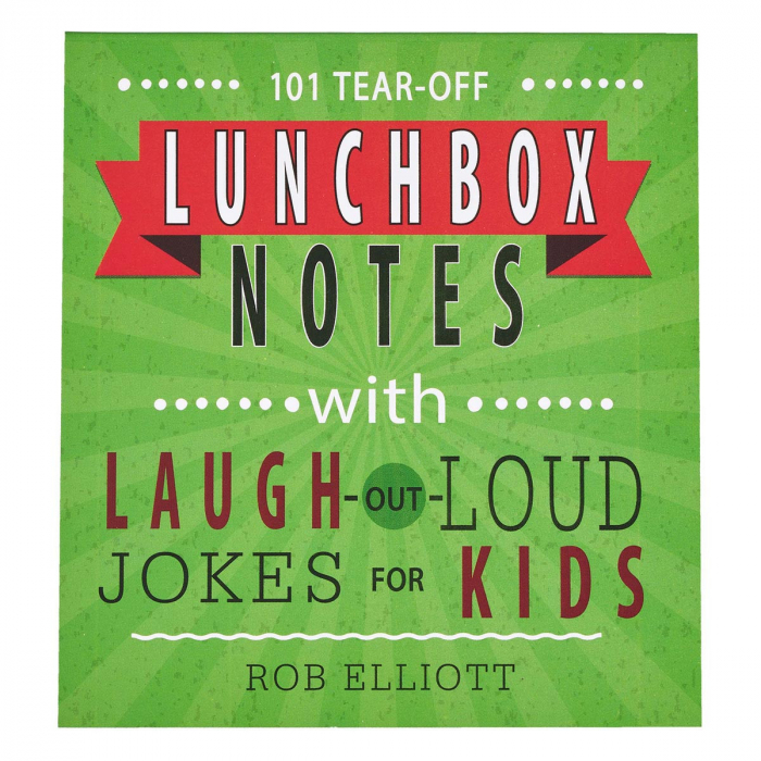 With laugh out loud jokes - 101 sheets [0]