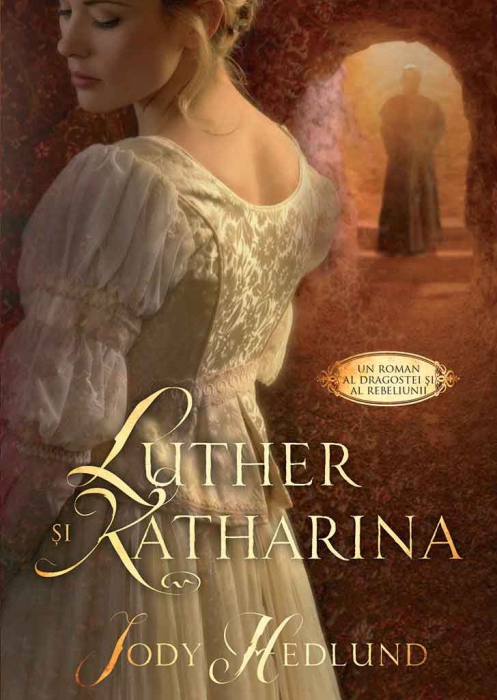 Luther si Katharina 0