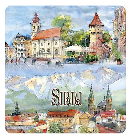 Magnet Sibiu 4 0