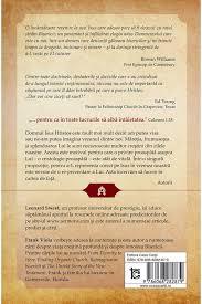 Manifest pentru Isus. Restabilirea suprematiei si a suveranitatii lui Isus Hristos 1