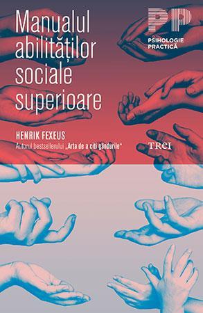 Manualul abilitatilor sociale superioare 0
