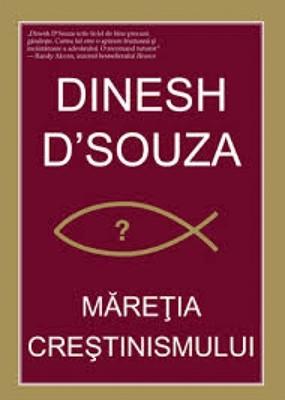 Maretia crestinismului 0