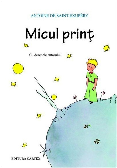 Micul print 0