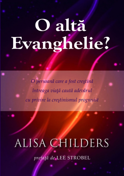 O alta Evanghelie? [0]