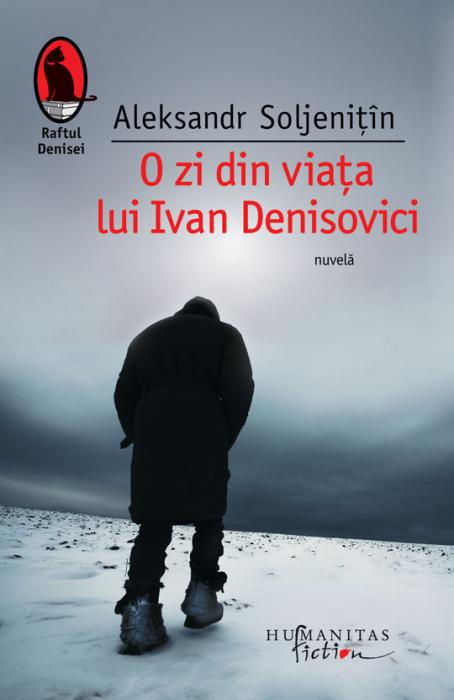 O zi din viata lui Ivan Denisovici 0